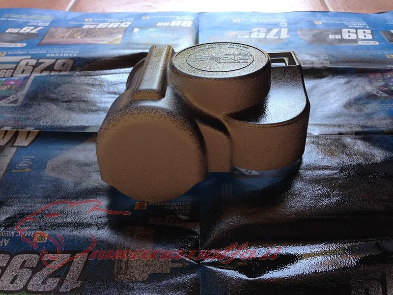 COLORFUL RUBBER PLASTI FILM Max45085