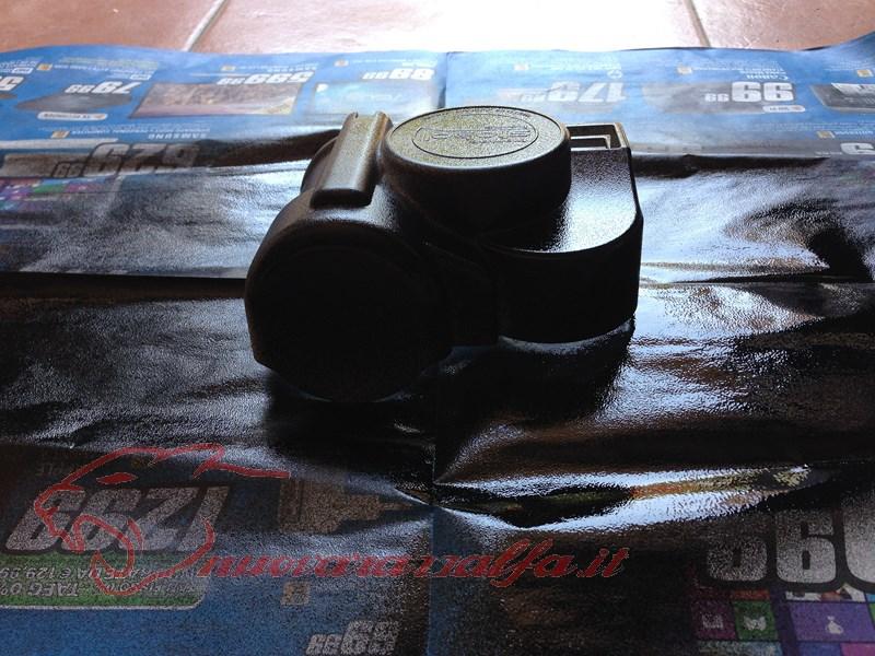 COLORFUL RUBBER PLASTI FILM Max45086