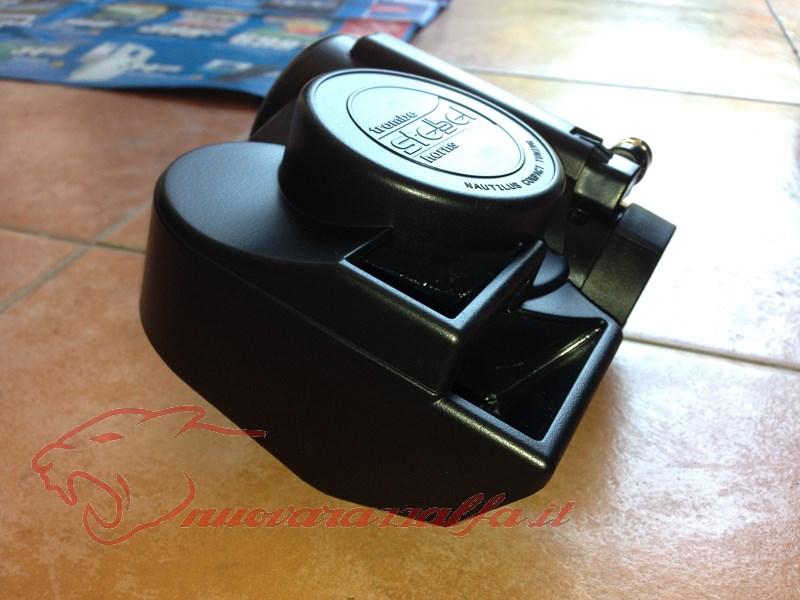 COLORFUL RUBBER PLASTI FILM Max45091