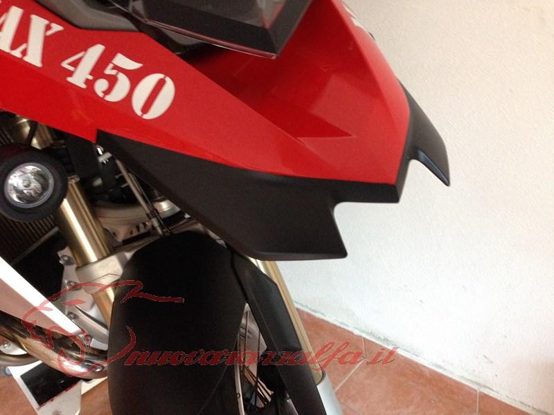 COLORFUL RUBBER PLASTI FILM Max45107