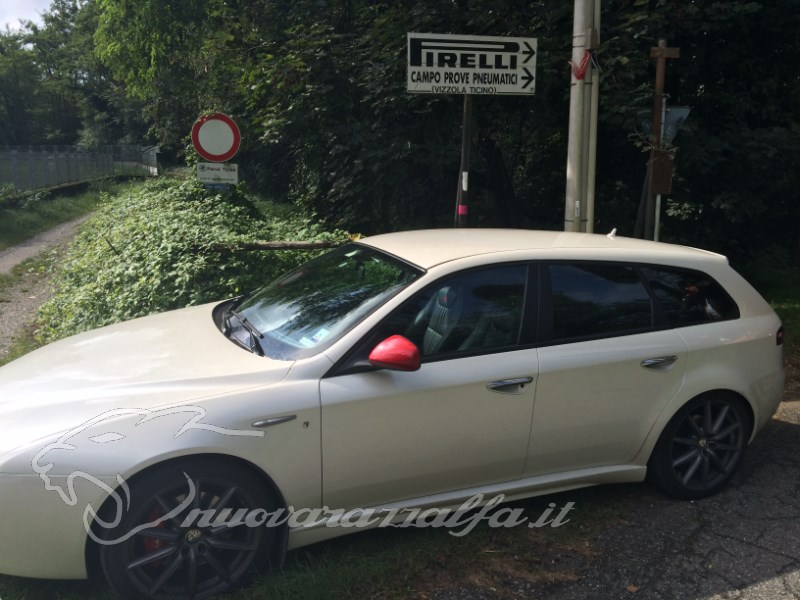 BMW Milano Motorrad Ride Experience 20/09/2013 Max45455