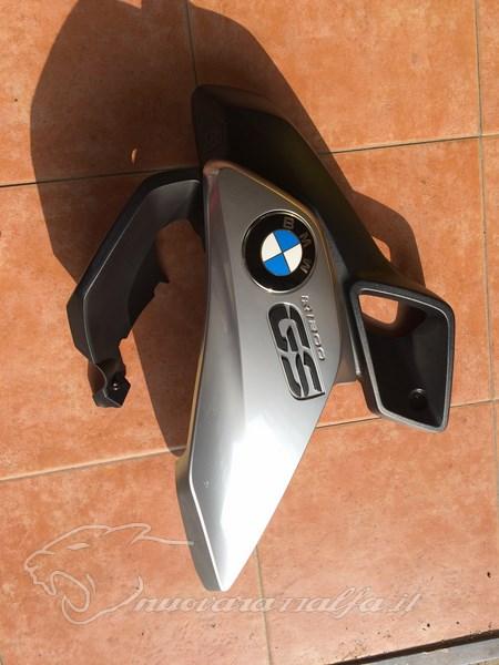 BMW K50 R1200GS LC Frecce Z4 style. Max45532