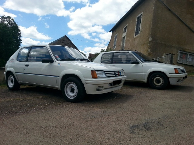[quentinS]  Rallye - 1294 - Blanc Meije - 1990 Image-10