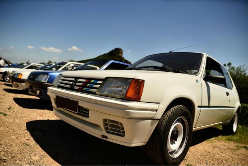 [quentinS]  Rallye - 1294 - Blanc Meije - 1990 Rasso210