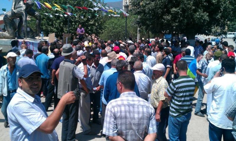 Akbou: Rassemblement pour la liberté de conscience et contre l'inquisition le samedi 12 juillet 2014 à 11h - Page 4 10382817