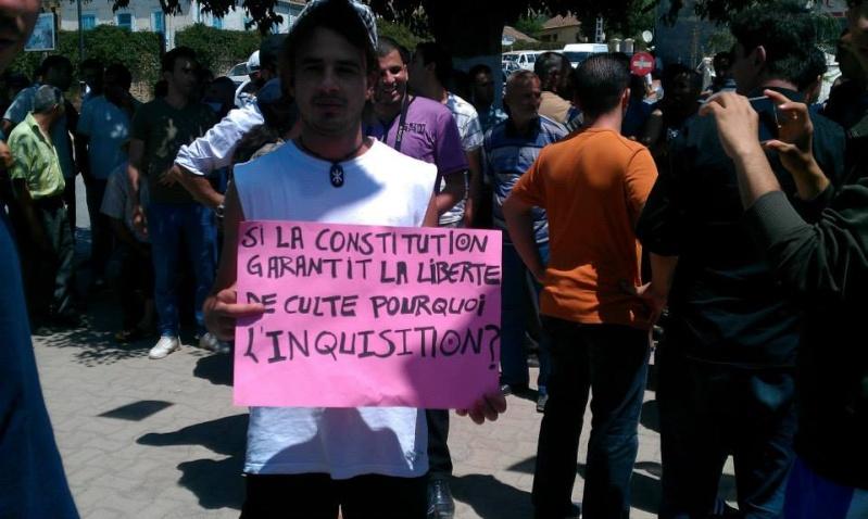 Akbou: Rassemblement pour la liberté de conscience et contre l'inquisition le samedi 12 juillet 2014 à 11h - Page 4 10382820
