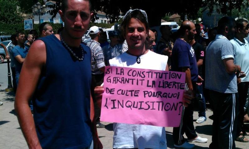 Akbou: Rassemblement pour la liberté de conscience et contre l'inquisition le samedi 12 juillet 2014 à 11h - Page 4 10382821