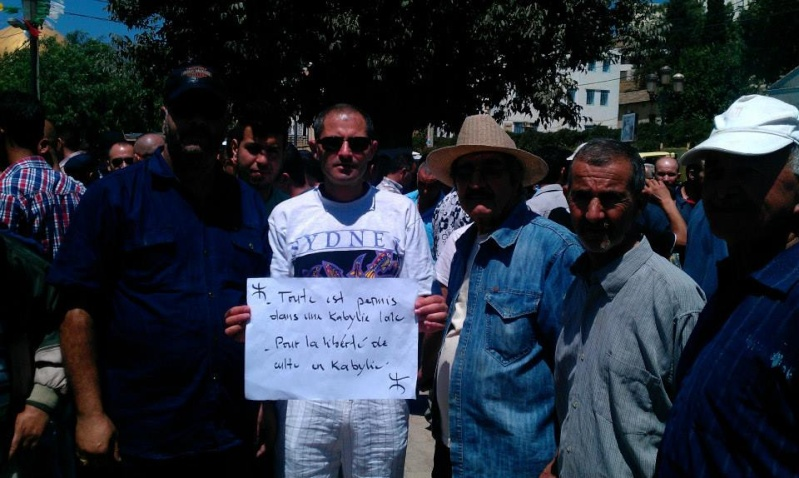 Akbou: Rassemblement pour la liberté de conscience et contre l'inquisition le samedi 12 juillet 2014 à 11h - Page 4 10382823