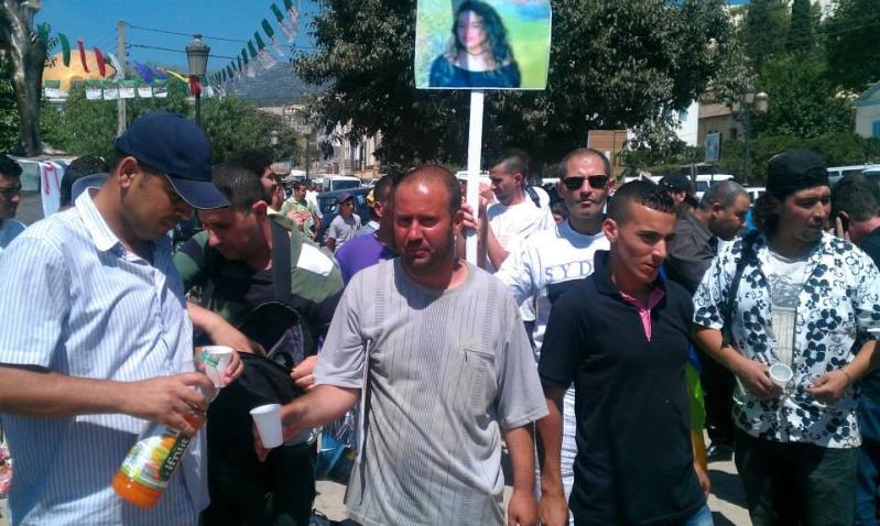 Akbou: Rassemblement pour la liberté de conscience et contre l'inquisition le samedi 12 juillet 2014 à 11h - Page 4 10547555