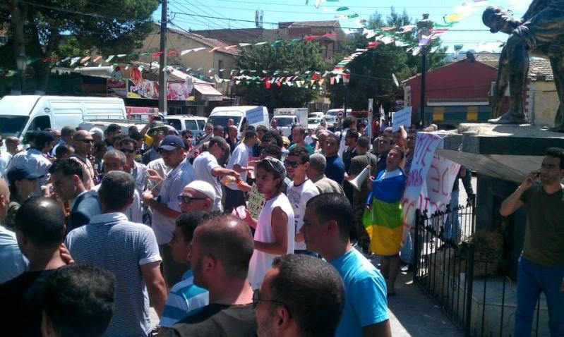 Akbou: Rassemblement pour la liberté de conscience et contre l'inquisition le samedi 12 juillet 2014 à 11h - Page 4 10547561