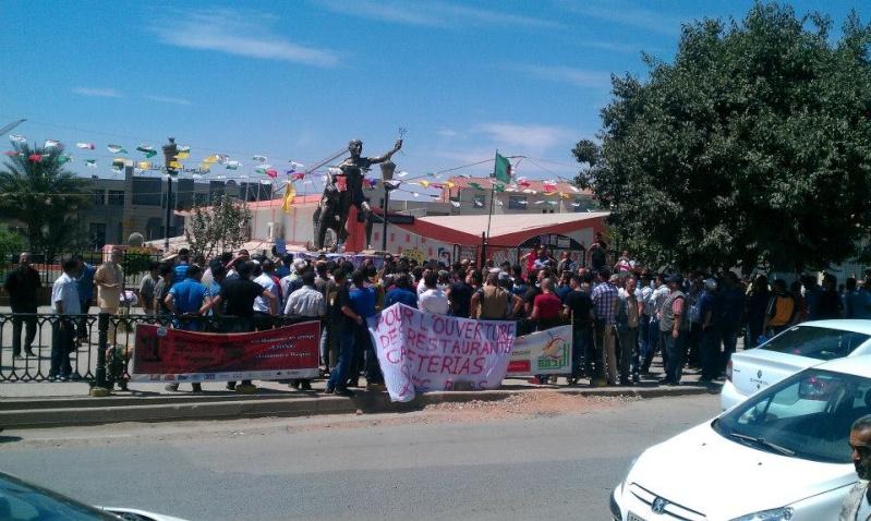 Akbou: Rassemblement pour la liberté de conscience et contre l'inquisition le samedi 12 juillet 2014 à 11h - Page 4 10547563