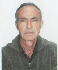 Mohand Chabane (Poéte) Mohand10