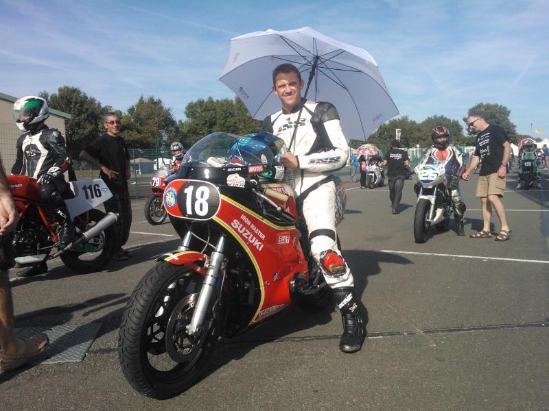 Classic Racing - Page 6 Nico_a10