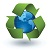 Οικολογια - Περιβαλλον