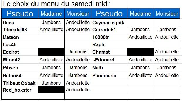 La Route du Champagne en Fête - 26 & 27 Juillet 2014 - Page 12 Menu_s12