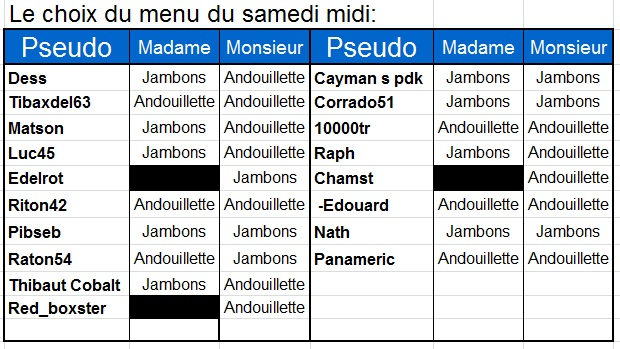La Route du Champagne en Fête - 26 & 27 Juillet 2014 - Page 13 Menu_s14