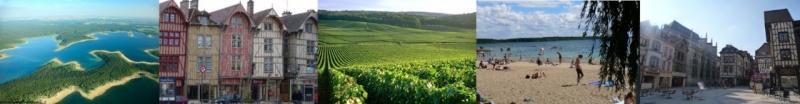 """PORSCHE MEETING DIJON 2011 """"Le vignoble de Bourgogne II """" - Page 2 Signat10"""