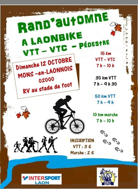 Mons en Laonnois le 12/10/2014 Cid_im12