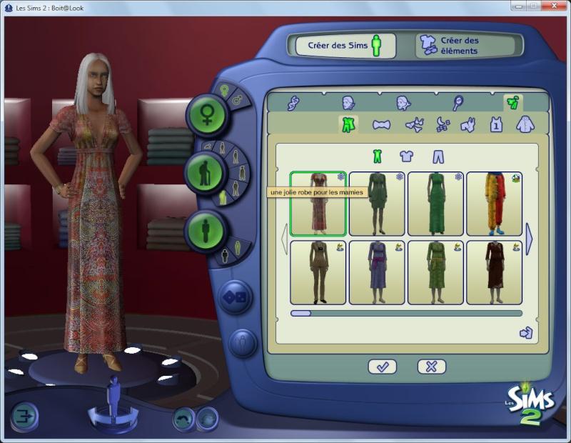 [Apprenti] Utiliser un vêtement dans plusieurs catégories d'âge Captur19