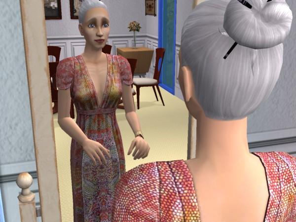 [Apprenti] Utiliser un vêtement dans plusieurs catégories d'âge Captur21