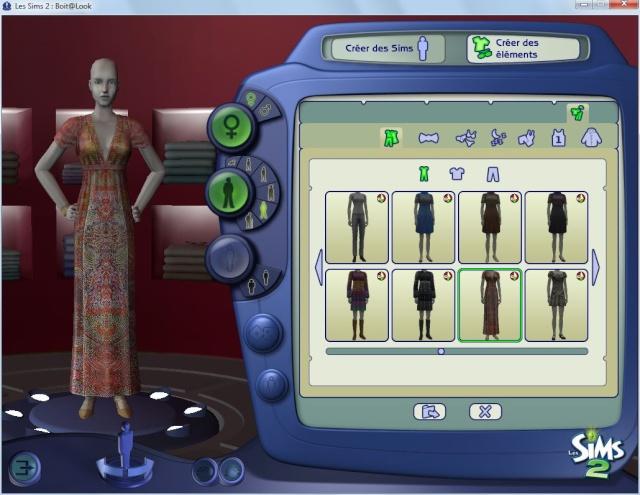 [Apprenti] Utiliser un vêtement dans plusieurs catégories d'âge Captur22