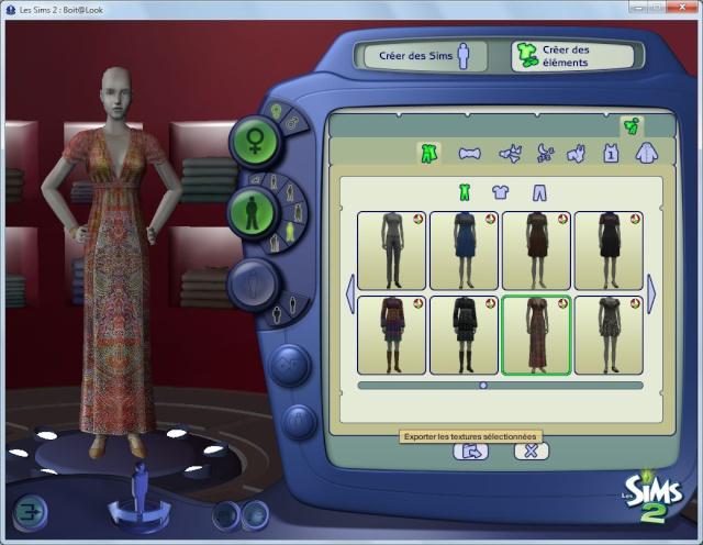 [Apprenti] Utiliser un vêtement dans plusieurs catégories d'âge Captur23