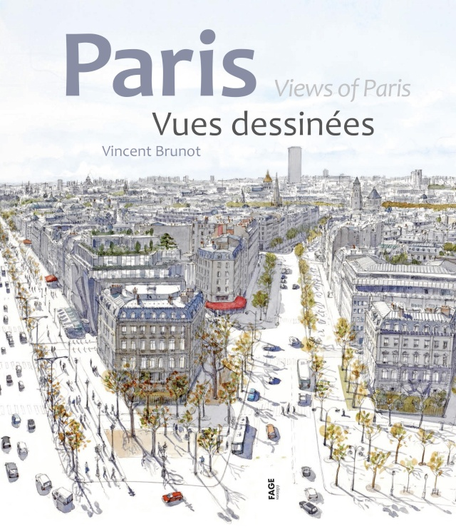 [Phinae & Frof] Un dernier hiver à Paris - Page 2 Couv-p10