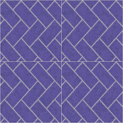 [Apprenti] Créer une texture raccordable Floor-12