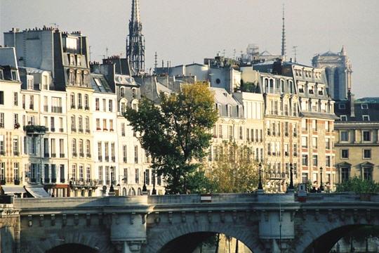[Votes] Un dernier hiver à Paris Ile-sa10
