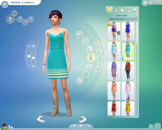 [Discussion] La création pour les Sims 4 - Page 3 Pannea10