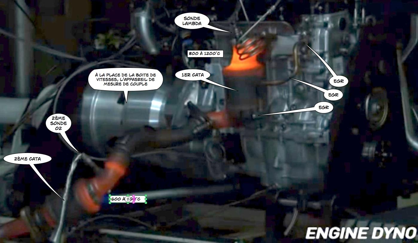 [Moteur Thermique] L15A, LEA, R18 gestion chaleur/énergie. Screen12