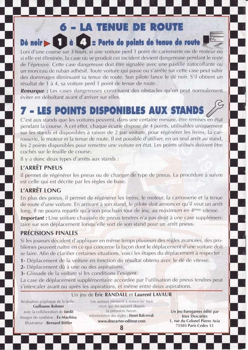 Championnat de Formule dé 2014/2015 - Page 2 Img_0010