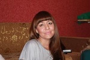 Конкурс - консультация по вопросу с форума (Жанна Филимонова)) Ddddd10