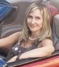 Конкурс - консультация по вопросу с форума (Екатерина Ленковец) Ddnn10
