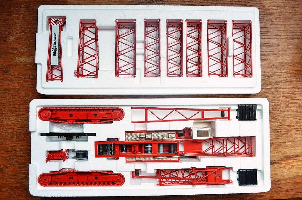 Les modèles de doudou085 - Page 10 Dsc_3810