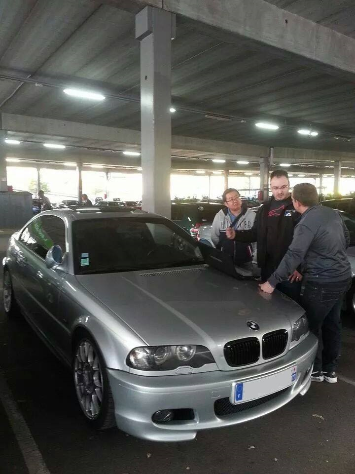 The allemande cars day 26-10-14 (Massy 91) 10752110