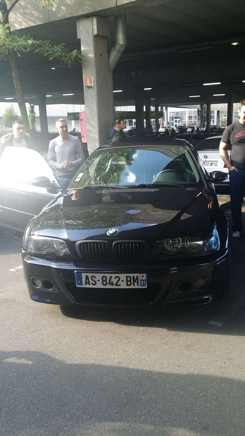 The allemande cars day 26-10-14 (Massy 91) 20141045
