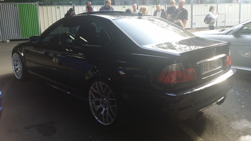 The allemande cars day 26-10-14 (Massy 91) 20141046
