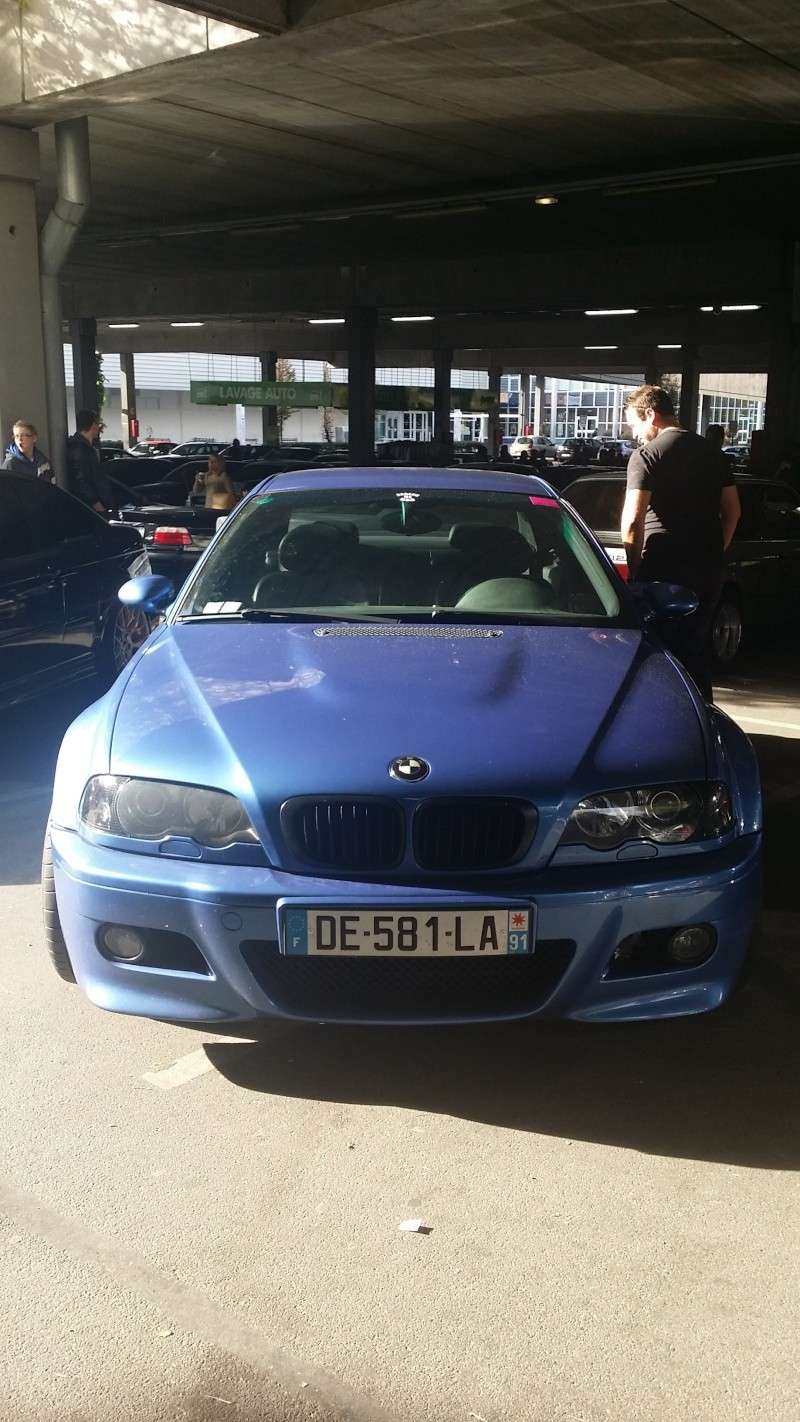 The allemande cars day 26-10-14 (Massy 91) 20141047