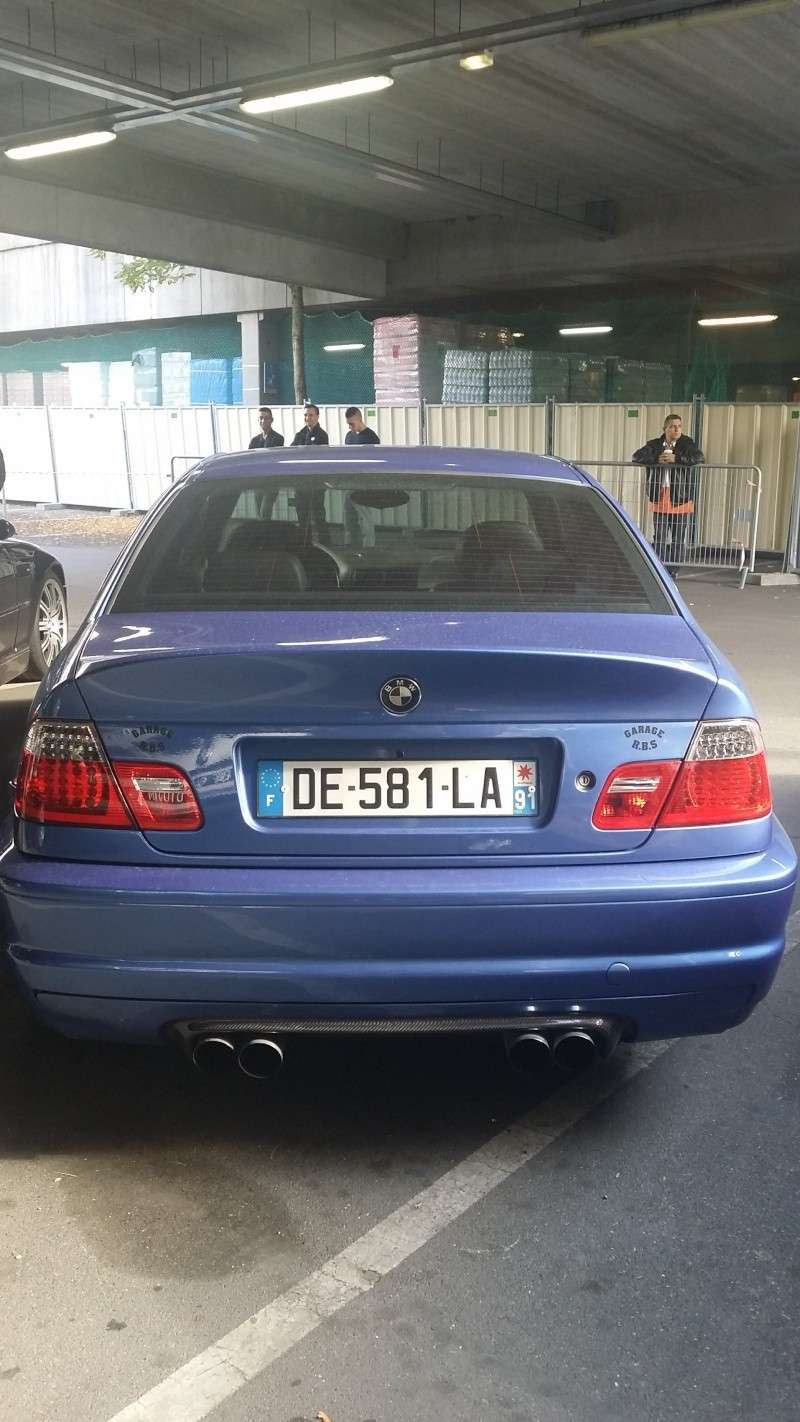 The allemande cars day 26-10-14 (Massy 91) 20141049