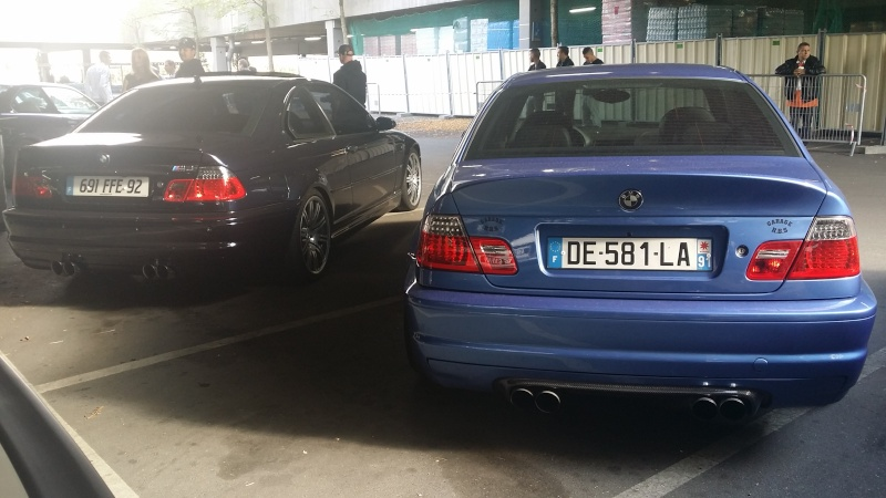 The allemande cars day 26-10-14 (Massy 91) 20141050