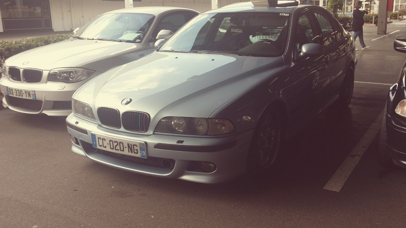 The allemande cars day 26-10-14 (Massy 91) 20141058
