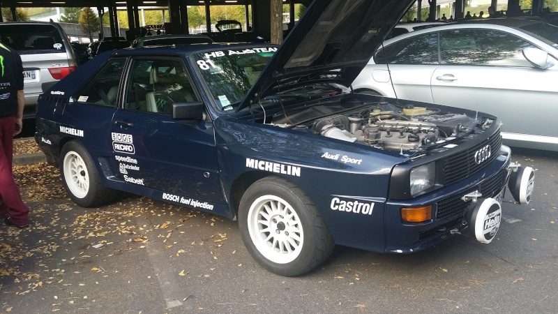 The allemande cars day 26-10-14 (Massy 91) 20141061