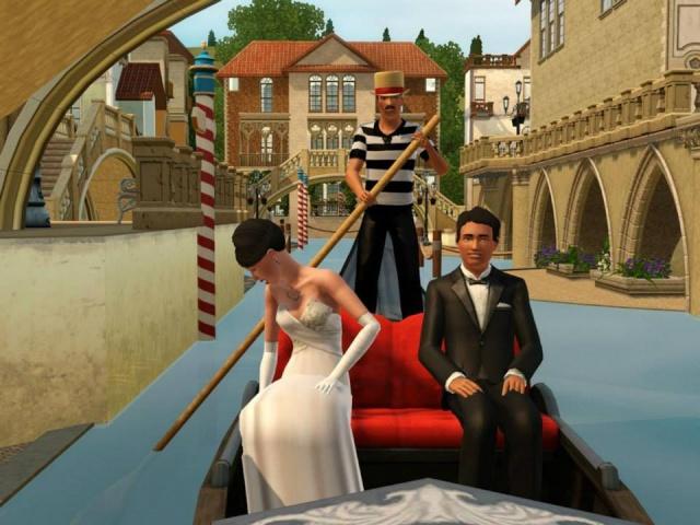 [Sims 3] Les nouveautés sur le store - Page 31 10543610