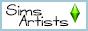 Connaissez vous toutes les faces de Sims Artists ? Bouton11