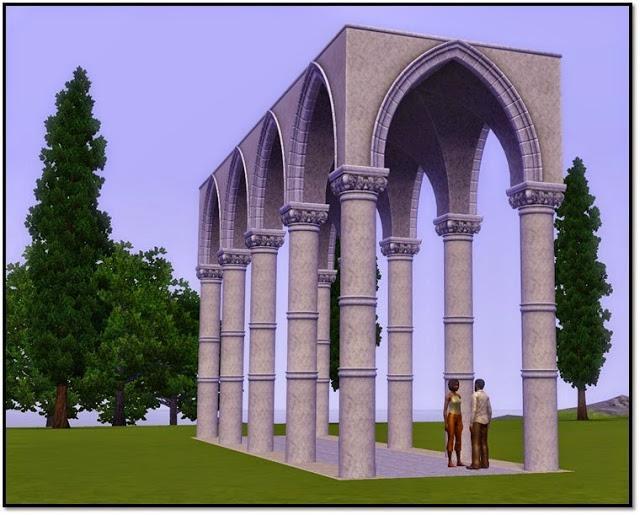 [Sims 3] Les nouveautés sur le store - Page 31 Bt1plg10