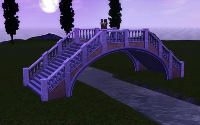 [Sims 3] Les nouveautés sur le store - Page 31 Bt_uj410