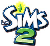 Par où commencer? Sims_210