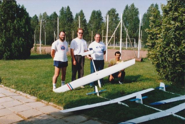 Championnat d'Europe Hongrie 1992 Img_2011