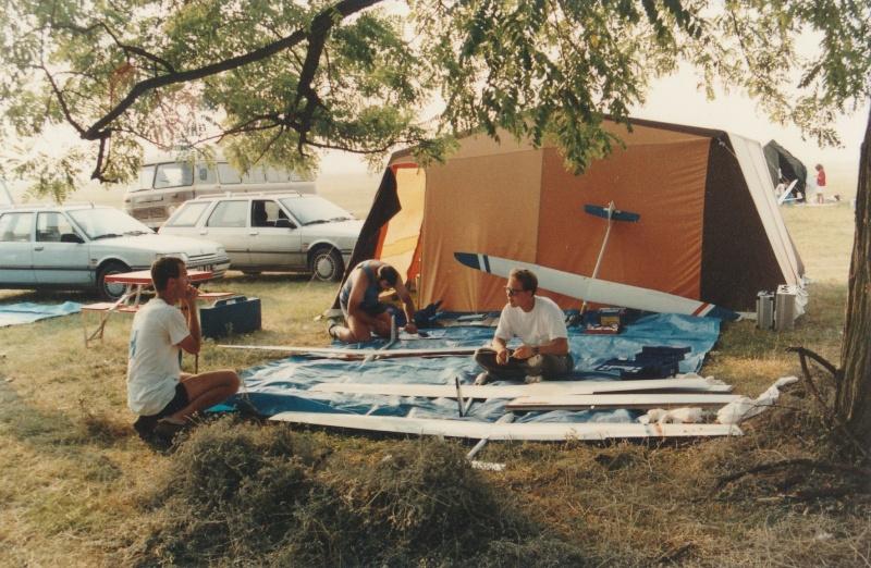 Championnat d'Europe Hongrie 1992 Img_2012